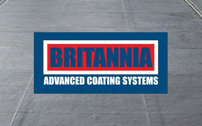 Britannia Advanced Coating Systems