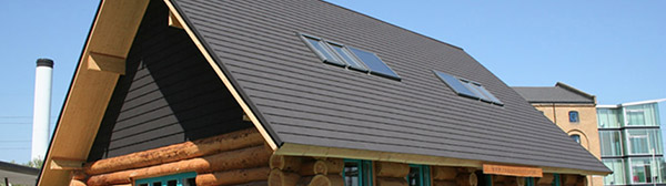 Metrotile Lightweight Roofing Suppliers