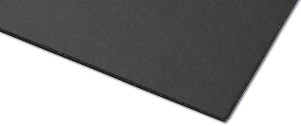 Moorland Fibre Cement Slates