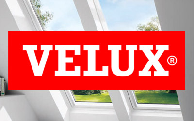 Velux Roof Windows Roofing Products