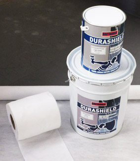 Durashield Products